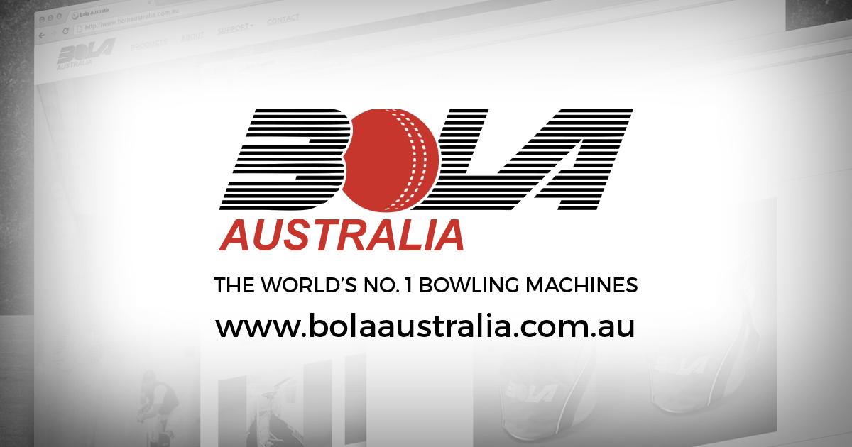 bolaaustralia.com.au